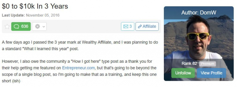 Wealthy-Affiliate-Review