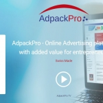 Ad Pack Pro