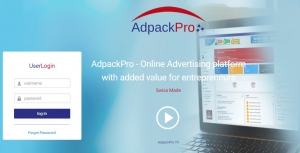 is ad pack pro a scam
