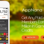 is appnana legit or a scam