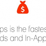 is cash for apps a scam