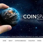 is coinspace a scam