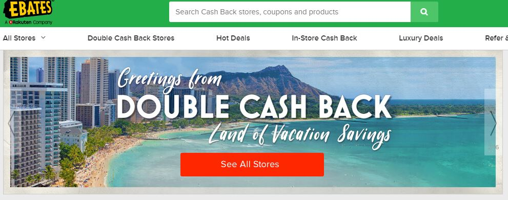 is ebates real