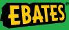 is ebates worth it