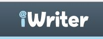 is iwriter a scam