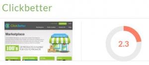 clickbetter review