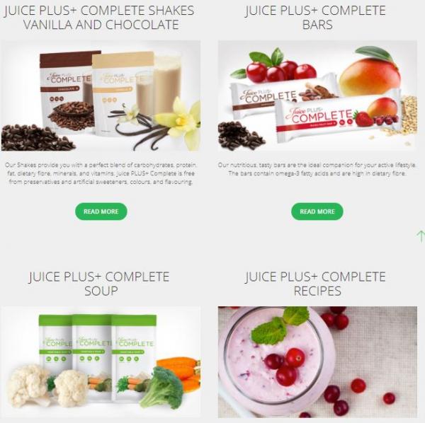is juice plus a pyramid scheme - Your Online Revenue