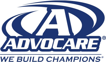 is advocare a pyramid scheme