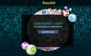 is snuckls a scam