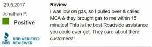 Is MCA Legit Or a Scam