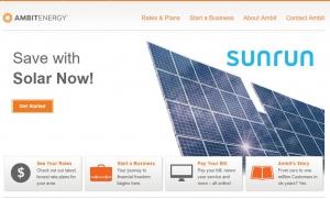 is ambit energy a pyramid scheme