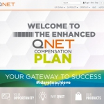 is qnet a scam