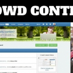 crowd content review