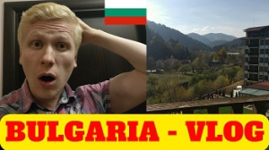 how to live in bulgaria as a digital nomad