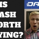 is dash worth investing