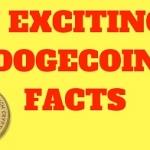is dogecoin dead