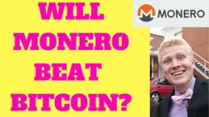 is monero a good investment