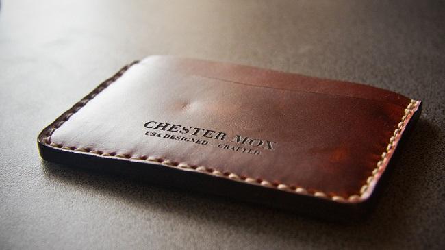 nem Wallet