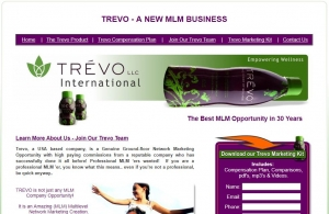 trevo reviews