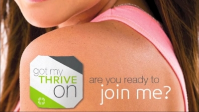 Is Le-Vel Thrive a Scam