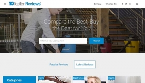 awesome-examples-of-affiliate-marketing-websites