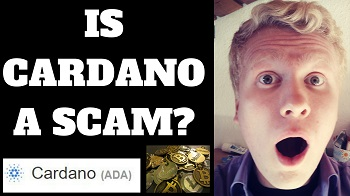 is cardano a good investment