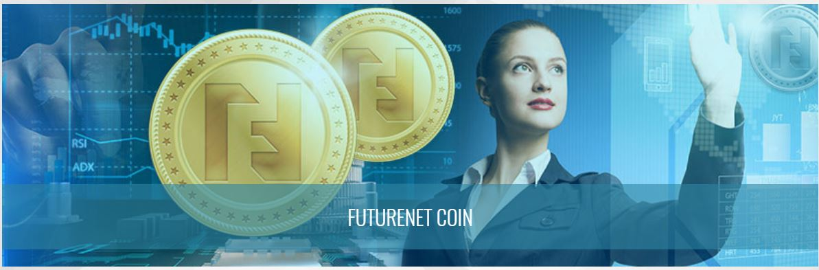 is futurenet a scam