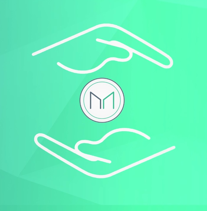 MKR token review