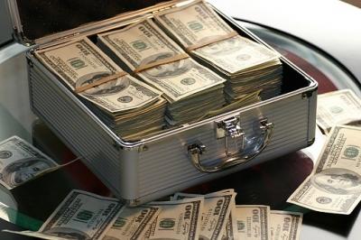 Aweber Money
