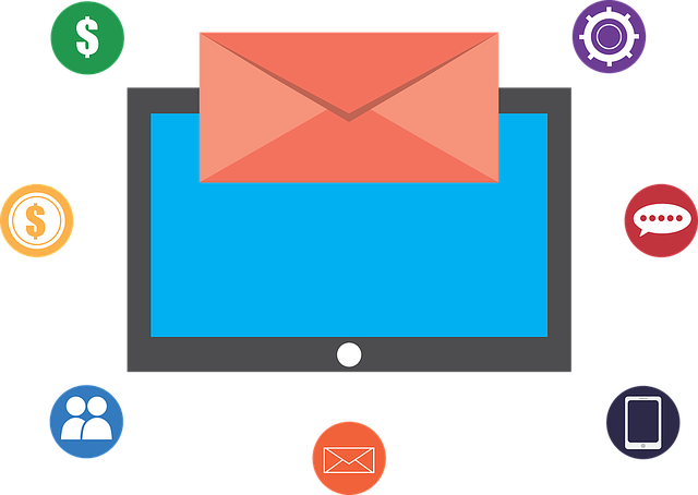 Aweber and email marketing