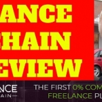 lancechain ico review