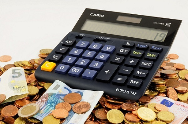 matched betting calculations