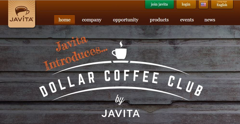 Is javita a scam