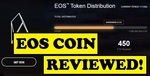 is-eos-coin-a-scam