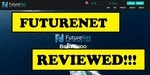 is-futurenet-a-scam