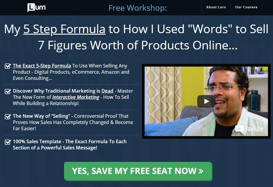 Copywriting Academy Review 8 Secrets From The Best