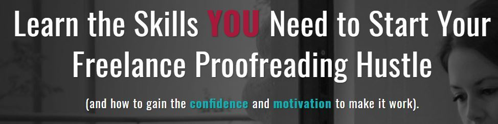 proofread anywhere webinar