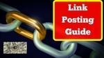 Link Posting Jobs