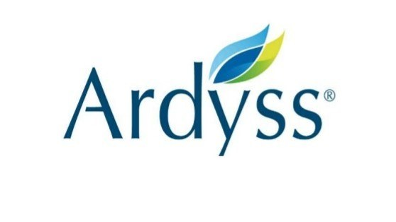 Ardyss International Scam Exposed Logo - Your Online Revenue