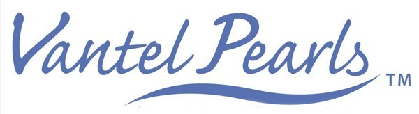 Is Vantel Pearls A Scam - Your Online Revenue - Logo