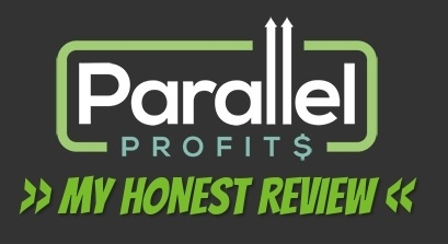Reviews of Parallel Profits