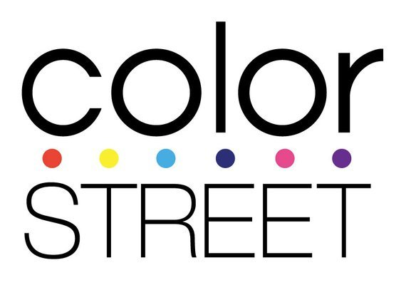 Color Street Reviews Logo