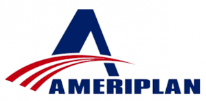 Is Ameriplan A Scam Logo - Your Online Revenue