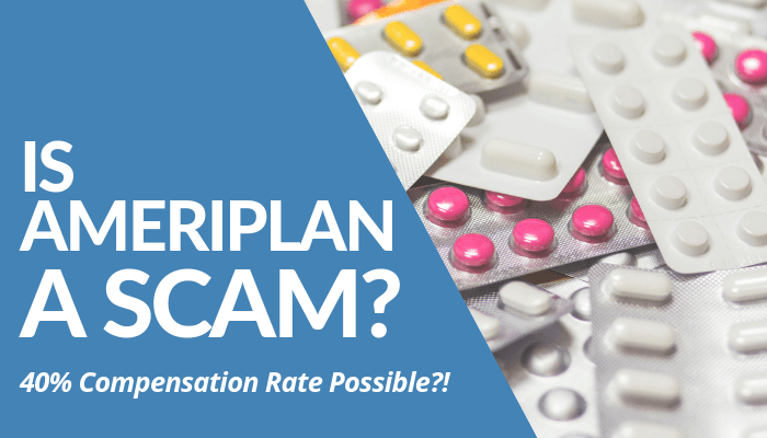 Is Ameriplan A Scam - Your Online Revenue