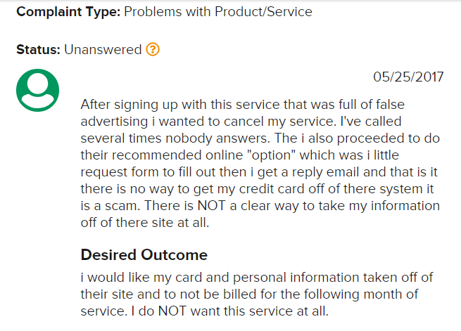 Is Get Weekly Paychecks A Scam Negative Review