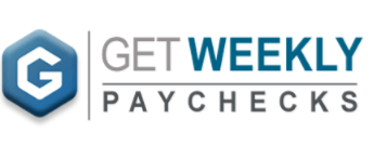 Is Get Weekly Paychecks a Scam Logo - Your Online Revenue