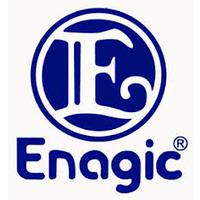 Kangen Water Scam Enagic Logo - Your Online Revenue