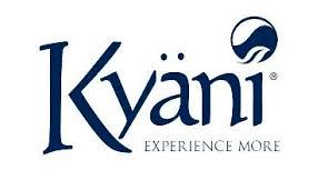 Kyani Products Reviews Logo - Your Online Revenue