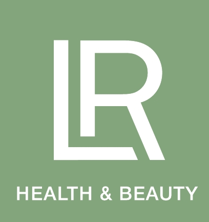 LR Health & Body Systems Review Logo - Your Online Revenue
