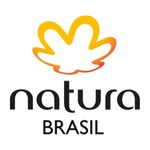 Read My Natura Brasil Products Review & Learn How You Can Make Most Of Their Secret Compensation Plan Albeit High-Quality Products, Affirmed By Bloggers. Read More By Clicking This Image.